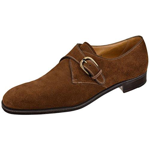gravati-mens-shoes-suede-monk-strap-105n-105-n-snuff