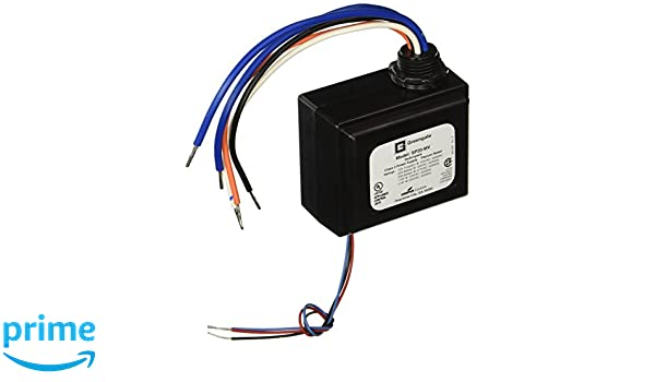 Cooper Controls SP20-MV Switchpack, 120/277, 20A: Amazon.com: Industrial & Scientific
