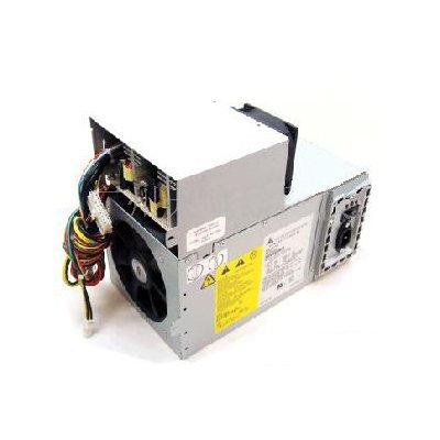 DesignJet 4XXX/6XXX power Supply Assembly Q1273-69251 (or 69056)