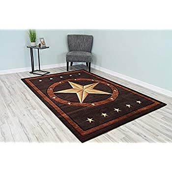 Amazon Com Planetrugs Premium 3d Effect Hand Carved Thick