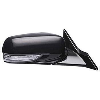 Amazon Com Oe Replacement Acura Tl Driver Side Mirror