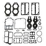 Marine Pro Gasket Kit, Powerhead Yamaha V4 115-130hp