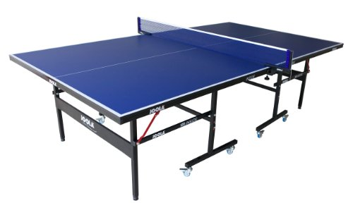 JOOLA-Inside-15-Table-Tennis-Table-with-Net-Set