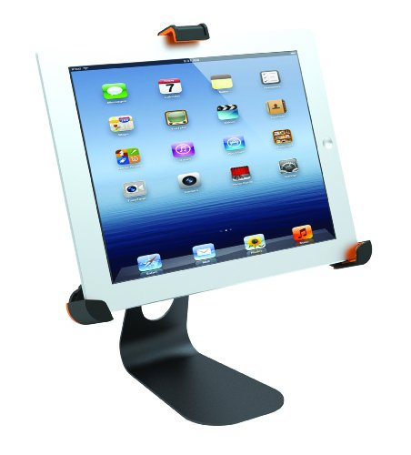 purex-technology-89-to-104-ipad-tablet-mount-and-stand-with-360-rotating-base-pxp-09