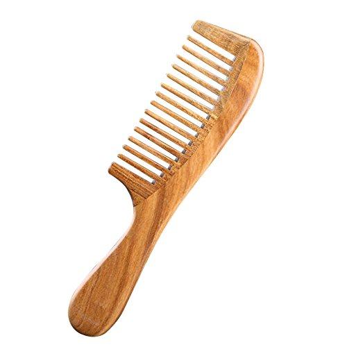 Very nice comb