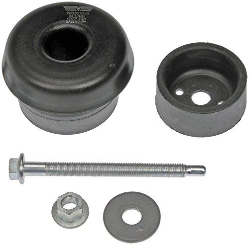 Dorman 924-130 Radiator Support (Radiator Support Kit)