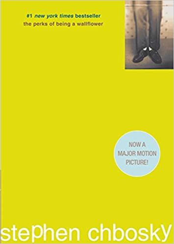 the perks of being a wallflower audiobook free download