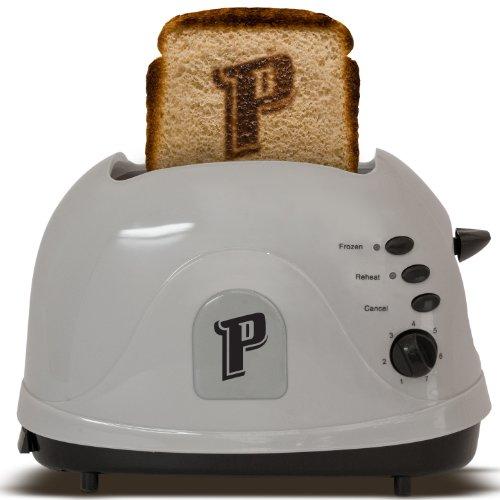 warriors toaster - 1