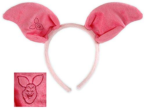Winnie-the-Pooh-Piglet-Ears-by-elope