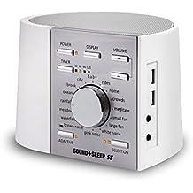 lectrofan white noise machine. Black Bedroom Furniture Sets. Home Design Ideas