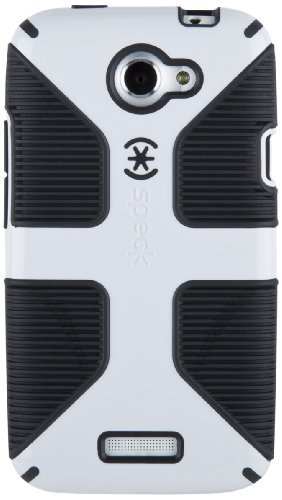 Speck Products CandyShell Grip Phone