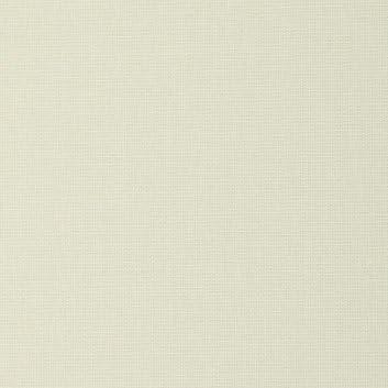 Ma/ßanfertigung Blickdicht alle Gr/ö/ßen verf/ügbar Raumteiler Sun World Schiebegardinen nach Ma/ß 100cm H/öhe x 50cm Breite//Beige Schiebevorhang Fl/ächenvorhang hochqualitative Wertarbeit