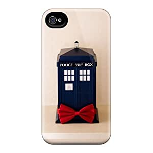 Case Cover For SamSung Galaxy Note 4 Retailer Packaging Doctor Who Protective Cases