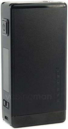 Más reciente Innokin MVP 4 100w 4500mAh Galardonada Caja Modelo ...