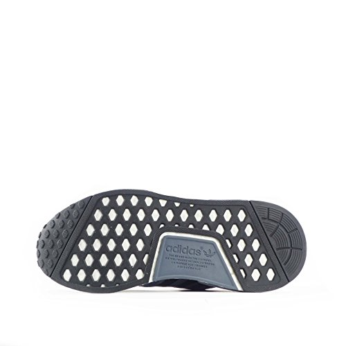 Black r1 PK Onix Core NMD BB1358 Fitness da Uomo adidas Scarpe nBUwxqwP