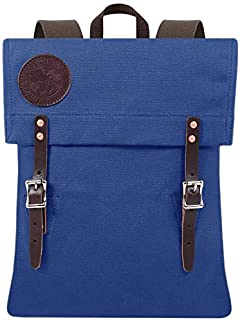 product image for Duluth Pack Scout (Royal Blue)