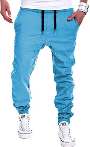 light blue khakis - 6