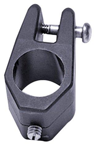 Top Bimini Hardware - Taylor Made Products 11711 7/8