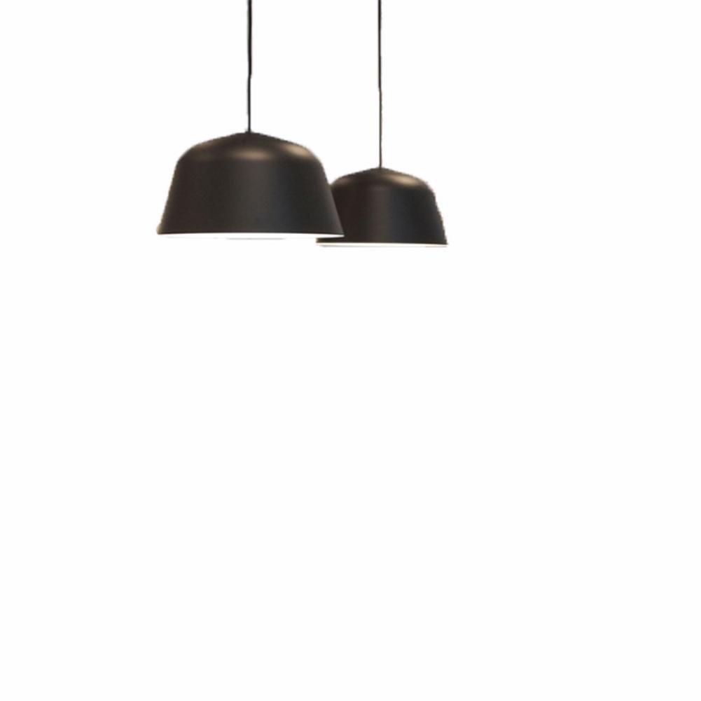 GTB Die neue Nordic Nordic Nordic Studie kreative Restaurant Cafe Bar Kronleuchter , large diameter 400mm B06XH6X3SZ | Sale  79d057