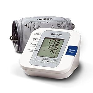 IntelliSense BP 5 Series Unit Omron