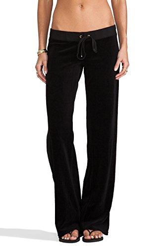 juicy-couture-original-velour-track-pant-small-black