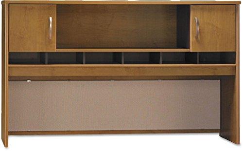 BSHWC72466A2 - Bush Series C Collection 72W Two-Door (Series Hutch Door)