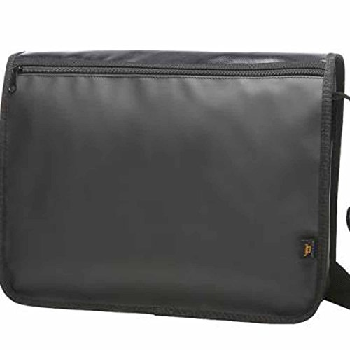 HALFAR-Borsa a tracolla, DISPLAY 1809115 Custodia personalizzabile