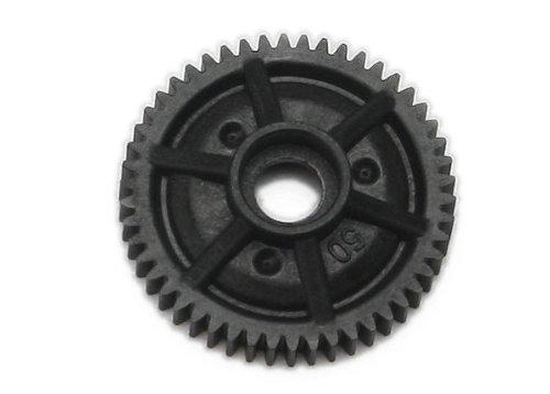 Traxxas Spur Gear 45T - 1 16