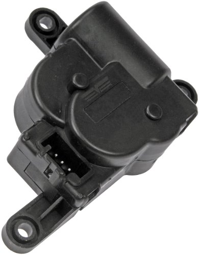 Dorman 604-010 Air Door Actuator ()