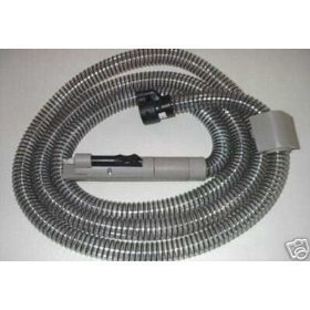 Hoover SteamVac Hose for F6 Series 43436023 90001334