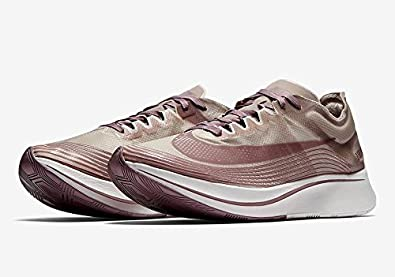 a8704a9d546a02 ... NIKE NikeLab Zoom Fly SP Running Chicago Taupe Grey AA3172-200 SZ 6.5  various colors ...