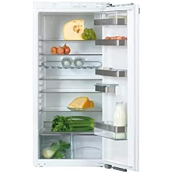 Miele K 9452 I 1 Einbau Kühlschrank / A++ / Kühlen: 224 L
