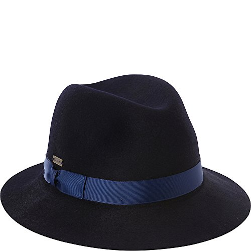 betmar-new-york-colleen-fedora-navy-medium-large