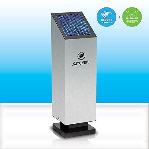 Air Oasis(TM) AO1000 Residential Air Sanifier(R) Purifier Air Oasis 1000 G3 Residential Air Sanifie