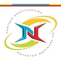 NOVASTOR Novastor 6100031Rp2chl Novacare Premium - Novabackup