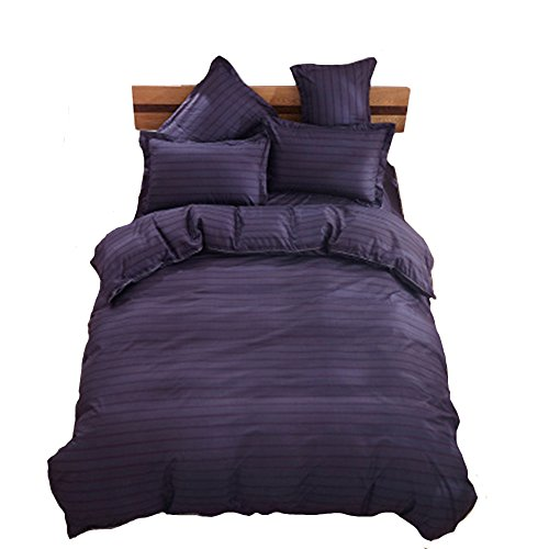 sohu-chen-student-dormitory-gentlemanly-demeanor-single-home-cute-4-sets-of-bed-dark-purple7inch