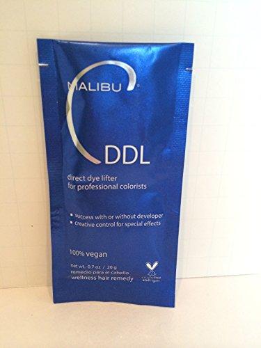 malibu-c-ddl-direct-dye-lifter-1-pc