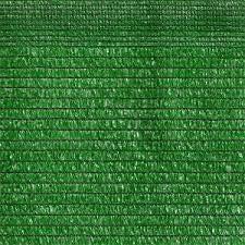 Malla DE SOMBREO RATCHER (Rollos PEQUEÑOS) (1X5, Verde): Amazon.es: Jardín