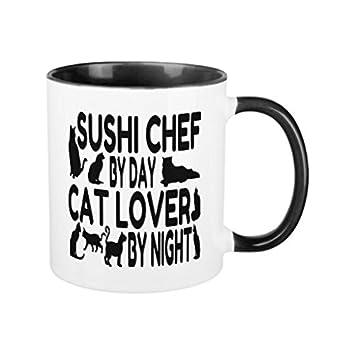 Geschenke fur chef weihnachten