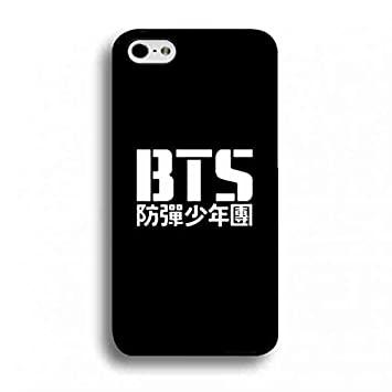 bts coque iphone 6