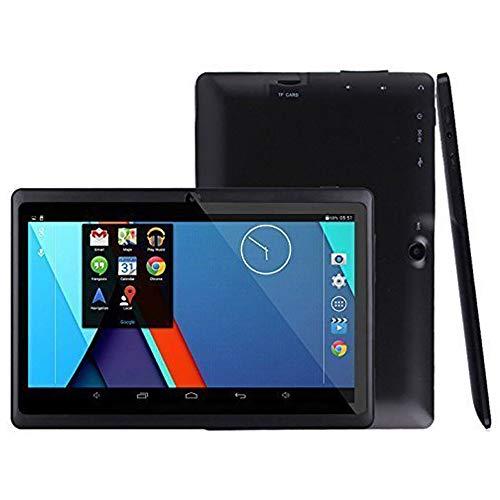 CMrtew Kids Tablet PC 7
