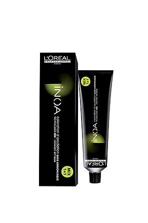 LOreal Inoa Tinte 9.04 - 60 gr