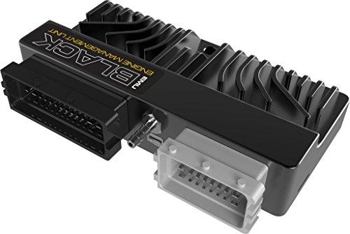 ECUMaster Standalone ECU CPU EMU Black Universal Engine Computer