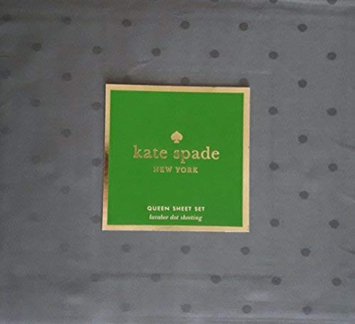 Buy kate spade sheets