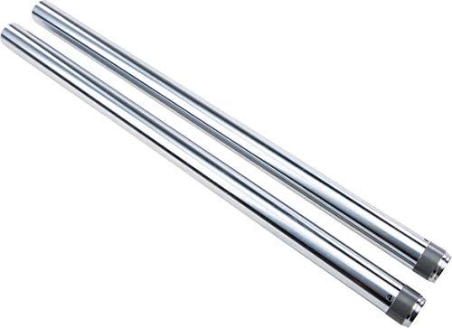 HardDrive 94391 39 mm Fork Tubes 2