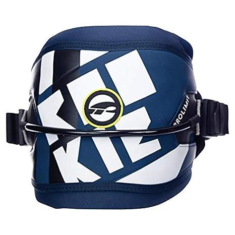 Prolimit - Arnés de cinturón para Kitesurf y Windsurf Junior ...