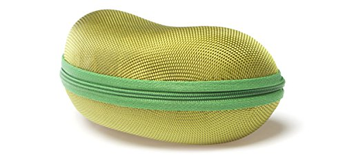 sunglass-warehouse-large-zip-shut-case-850-green-sunglasses