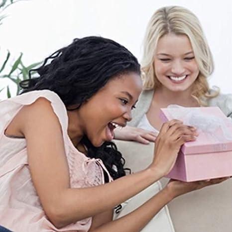 Baberos Para Beb/és Reci/én Nacidos Bolsillo De Punto De Cruz Bordado Made In Italy Impermeable En Tela Aida Algod/ón Absorbente Plastificado Velcro 0-12 Meses Mujer 3 Pzas Rosa Naranja Rojo