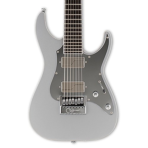ESP Ken Susi Signature Series KS-M7ET 7-String Electric for sale  Delivered anywhere in Canada