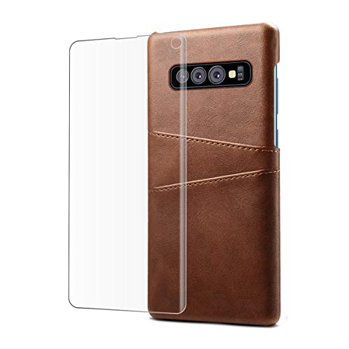 Samsung Galaxy S10 Lite Card Holder Case, Samsung Galaxy for sale  Delivered anywhere in USA